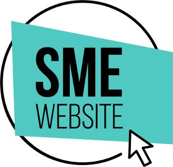 SME Website Retina Logo