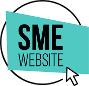 SME Website Mobile Logo